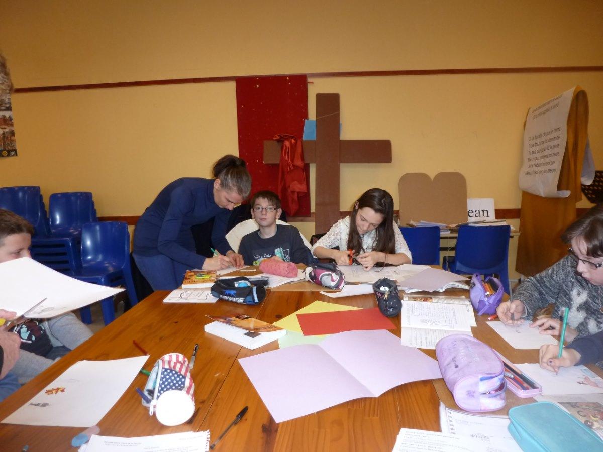 ateliers du 26 fevrier (2)