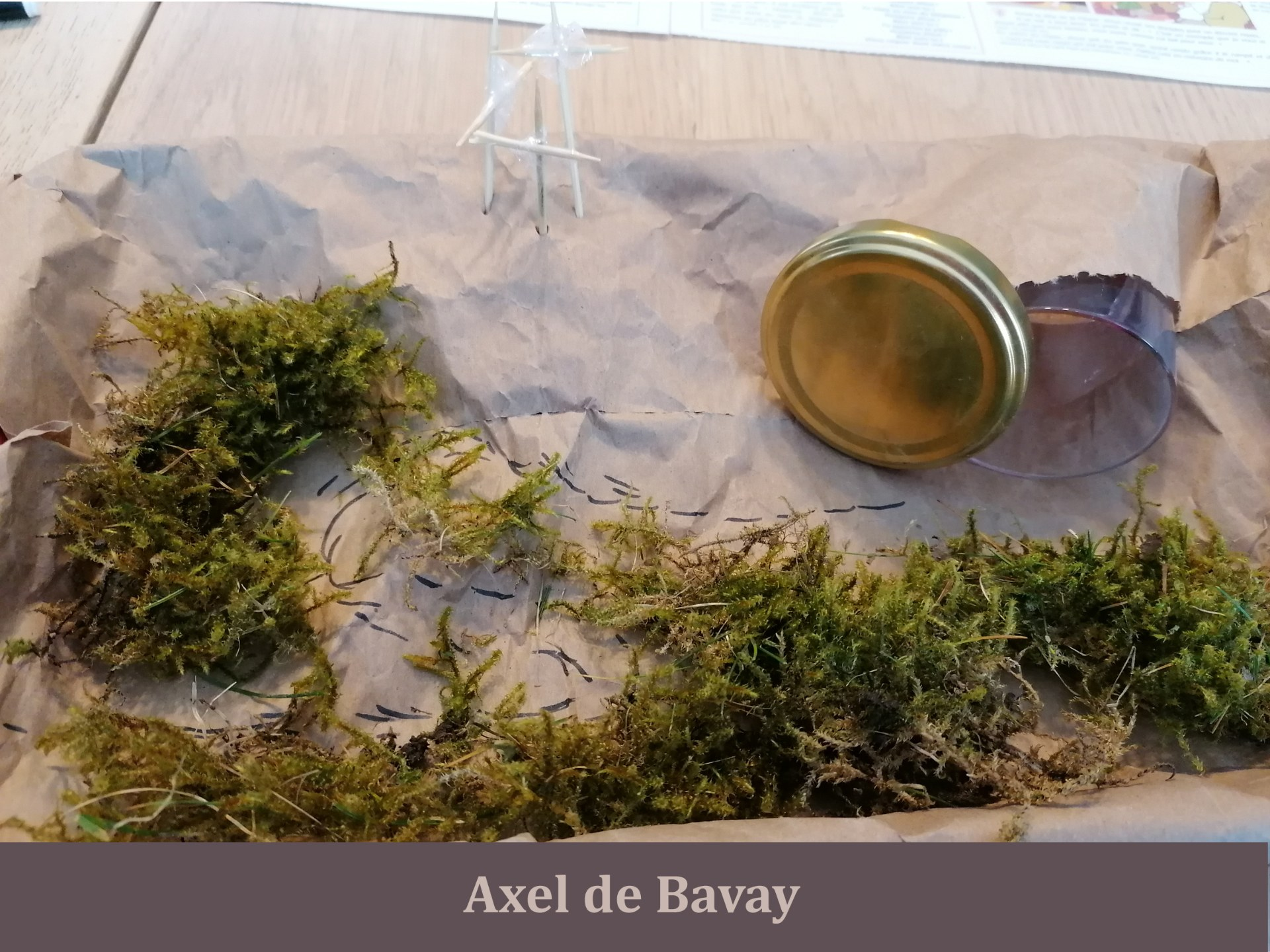 Jardin_Paques_2021 axel