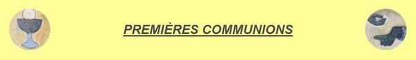 Bandeau_1eres communions