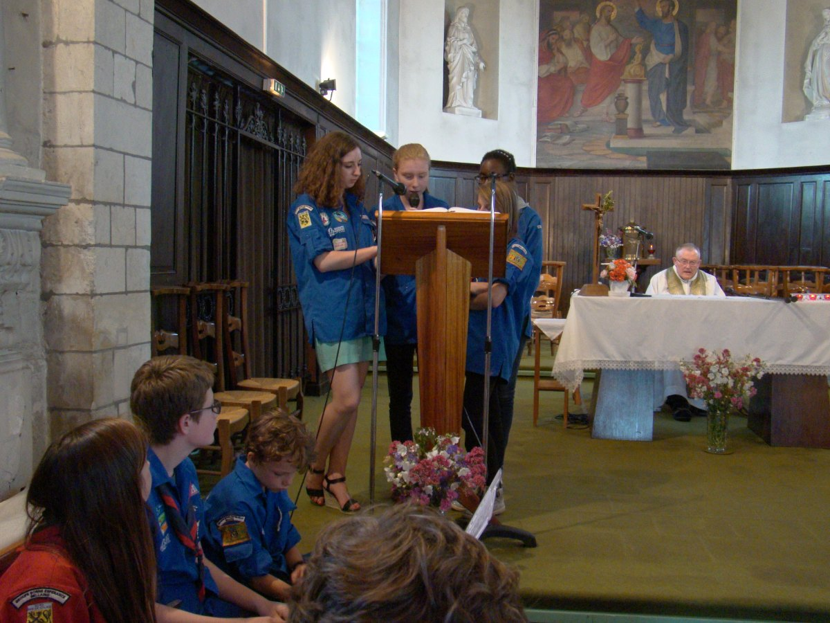Bellaing_scouts_2015 2