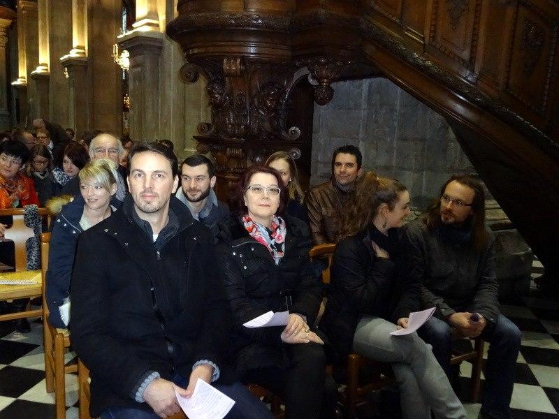 Benediction fiances 19 mars 2017  (1)