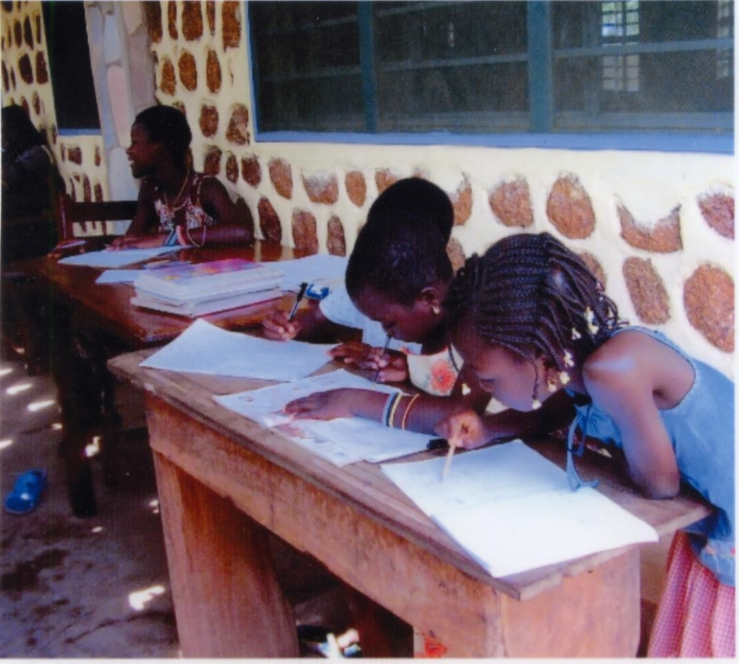Benin2009_photo1