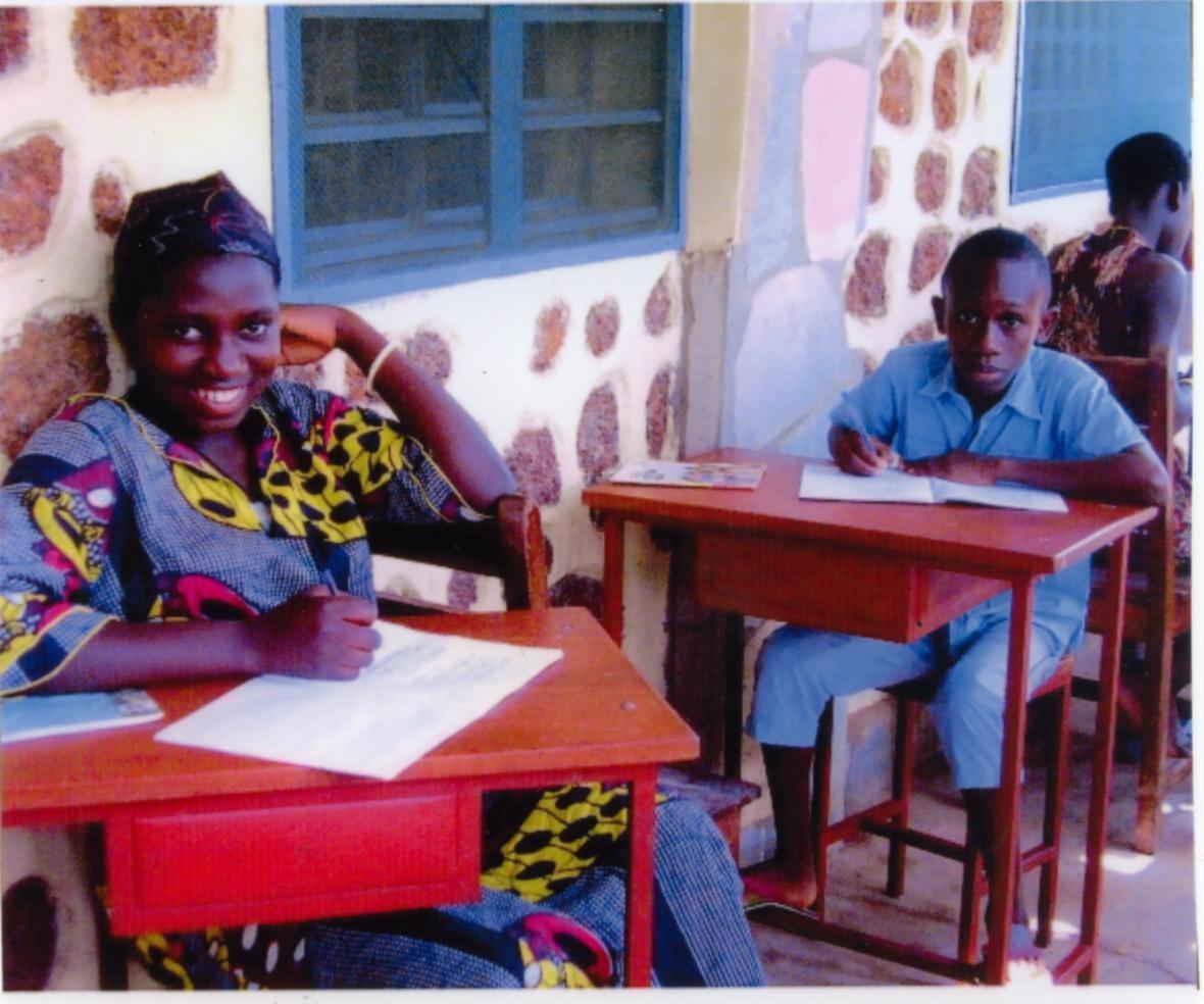 Benin2009_photo2