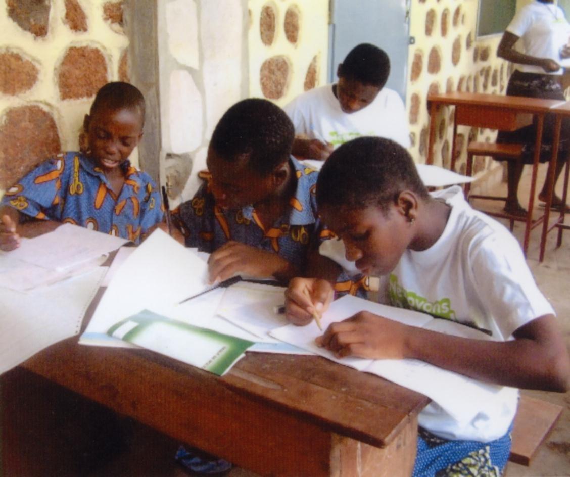 Benin2009_photo3