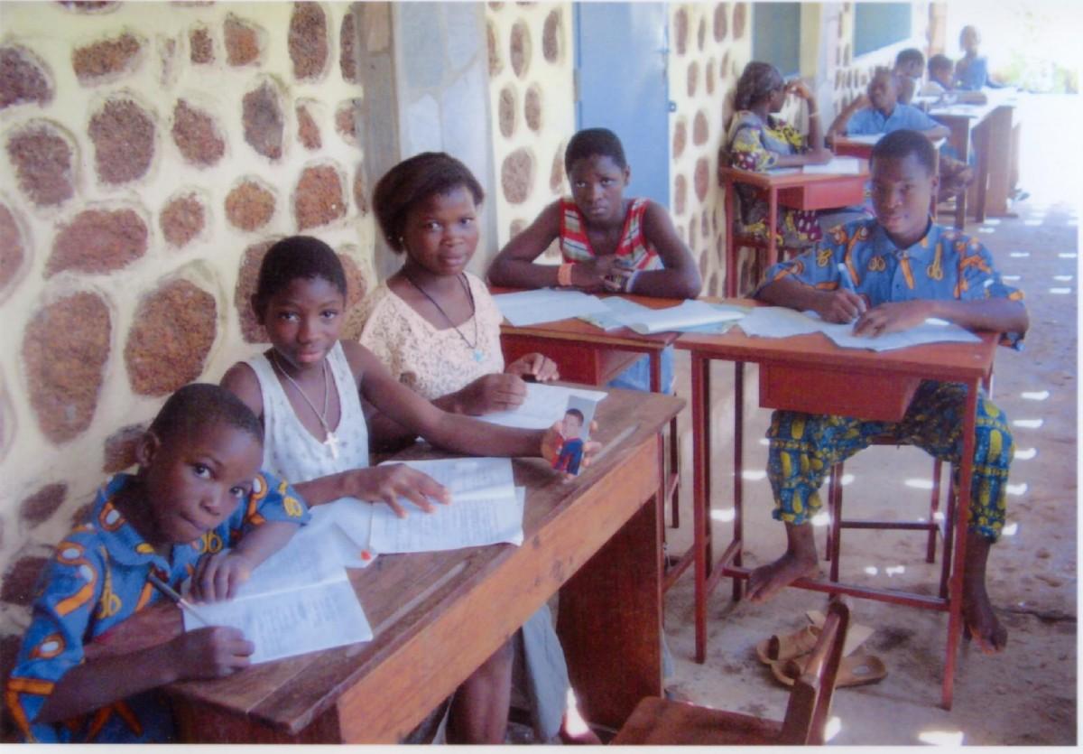 Benin2009_photo5