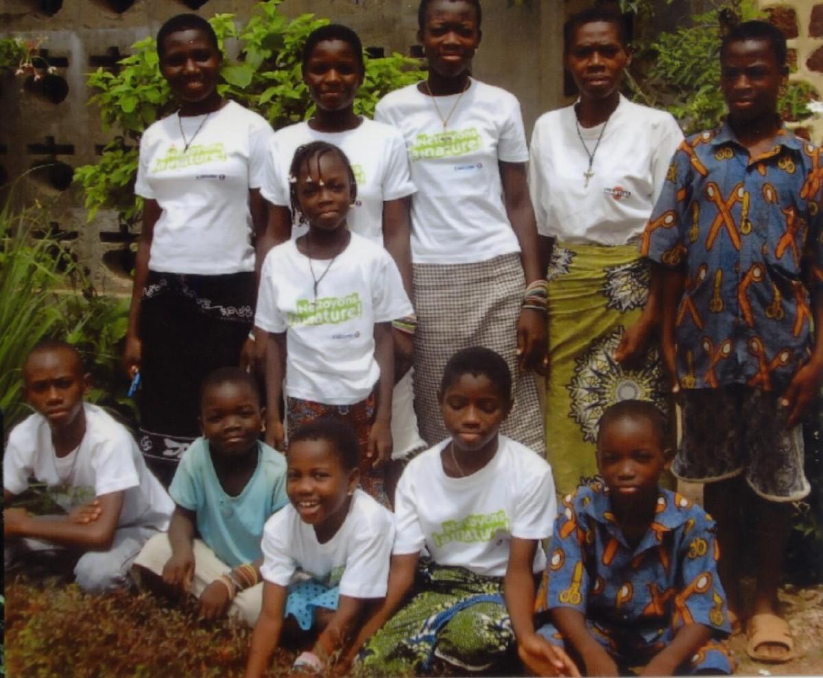Benin2009_photo6