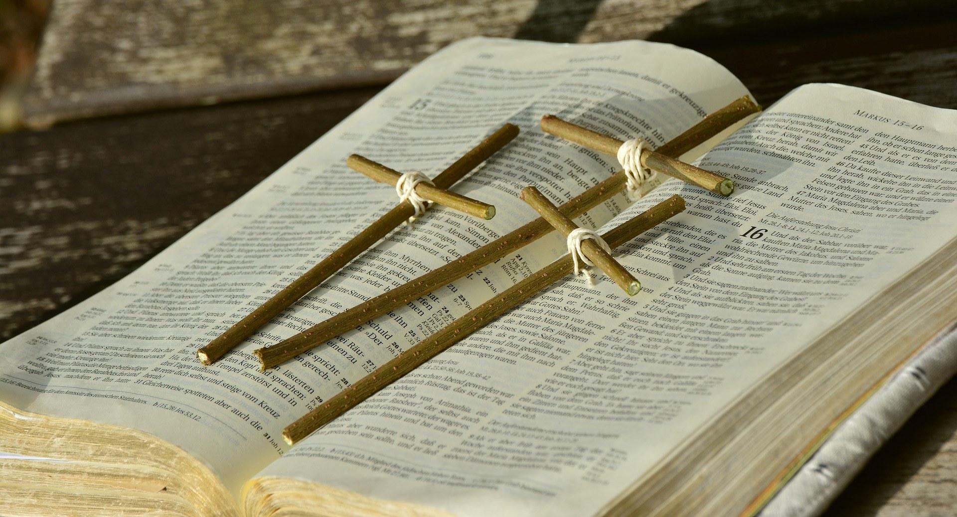 bible-2167783_1920