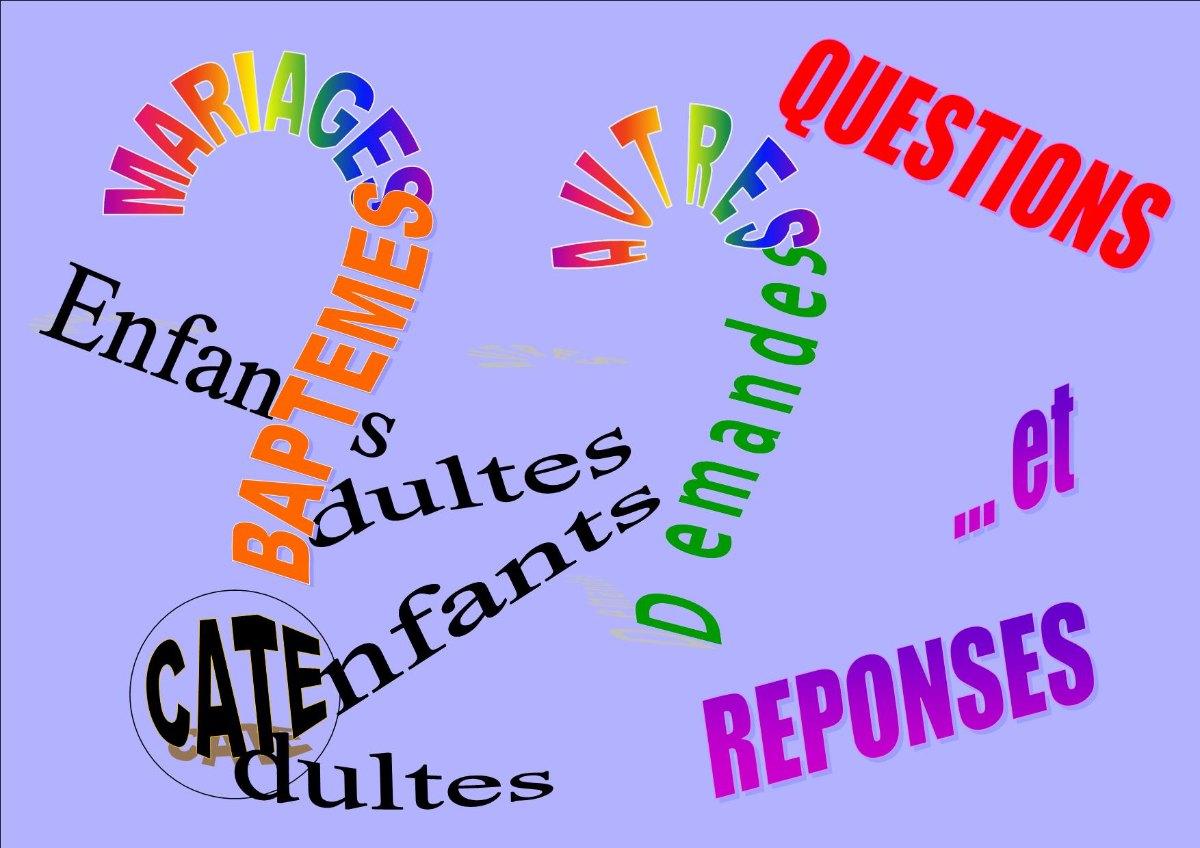 logo questions-reponses