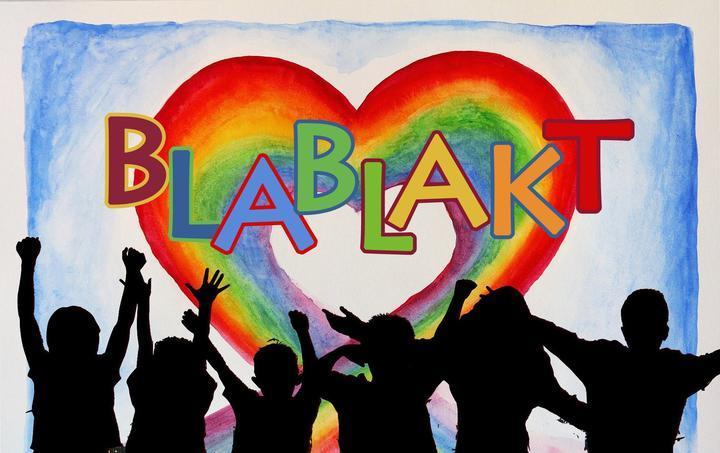 blablakt-970901_9