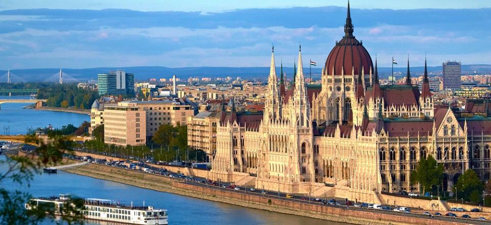 04_Budapest__