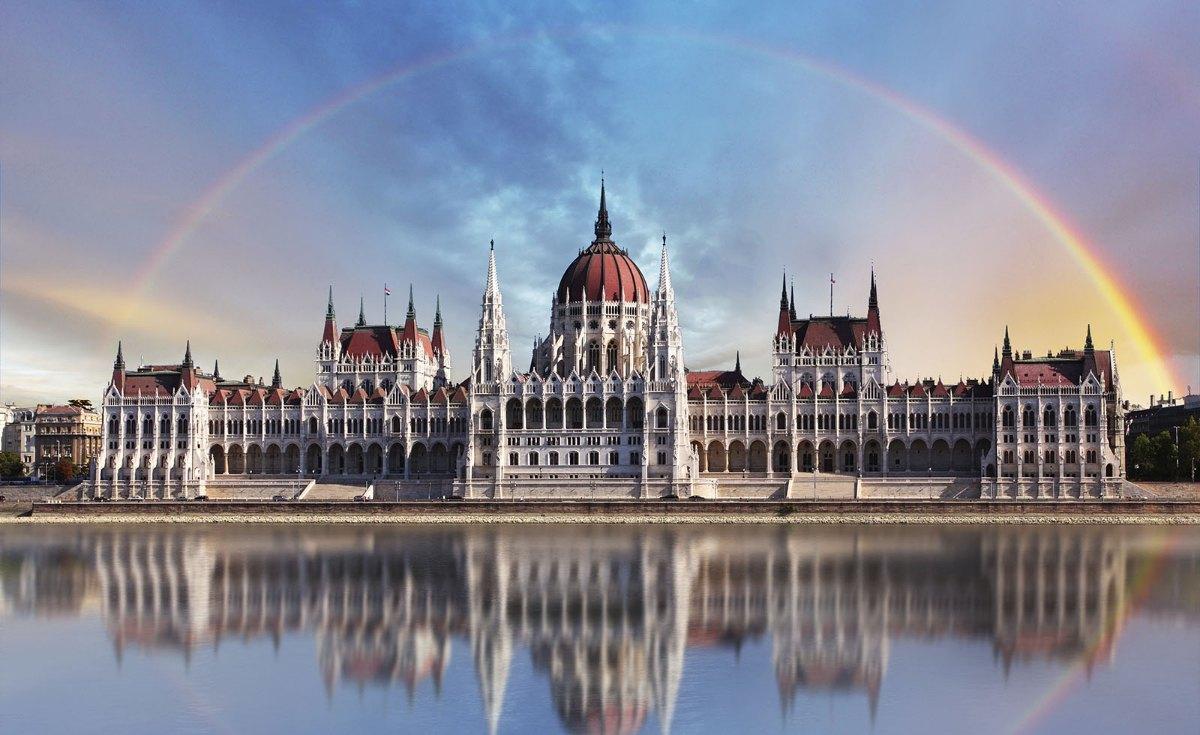 05_Budapest_parlement