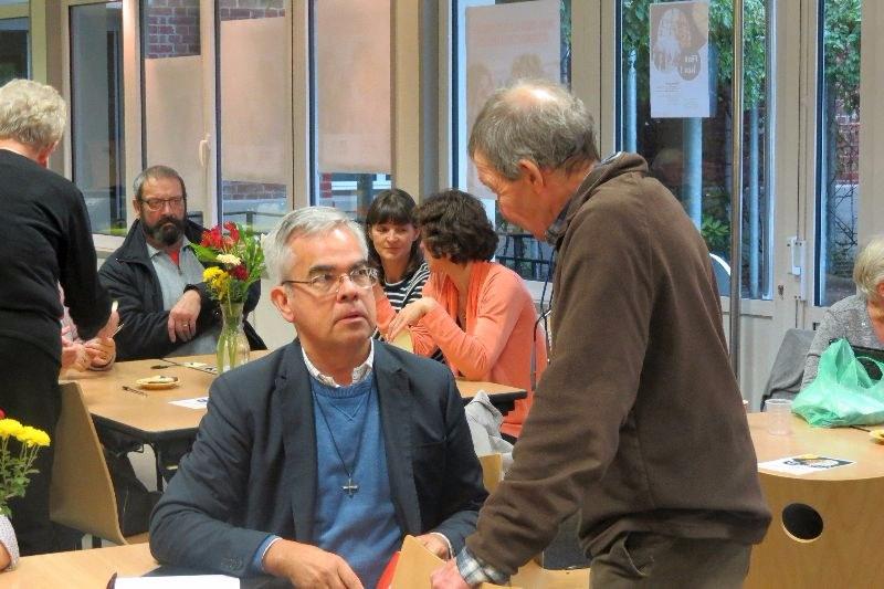 café debat Sec Cat 2