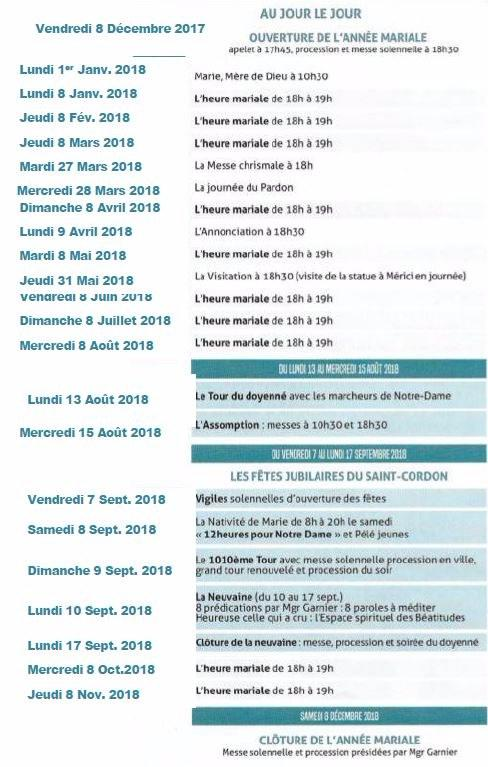 calendrier-1010ans ND-St-Cordon
