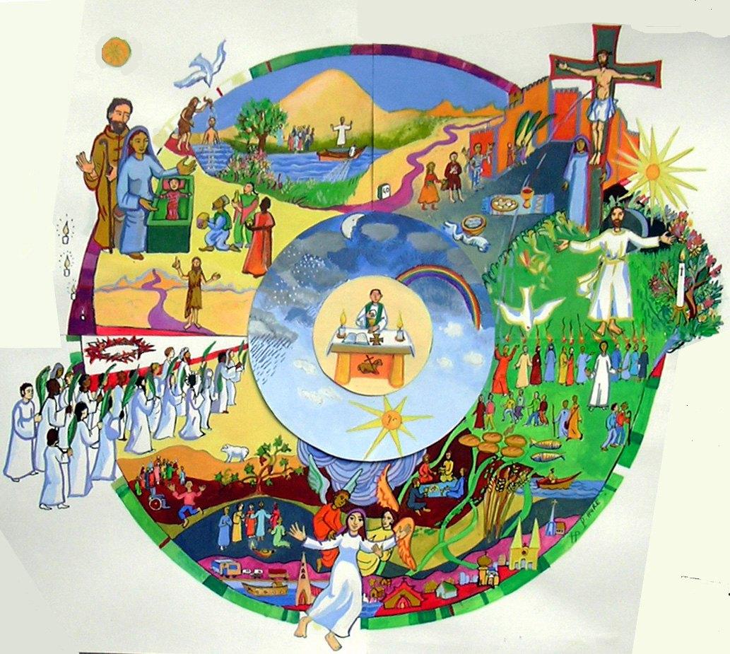 calendrier-liturgique-co-g.jpg