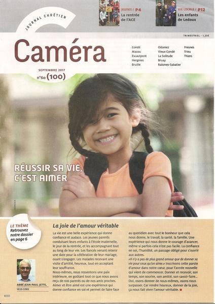 camera-septembre-2017-st-jacques-st-francois-81965