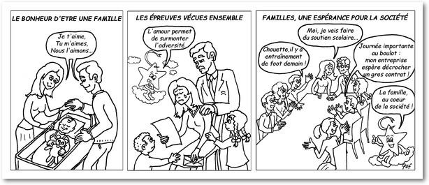 Camerino et la Famille N&B v2