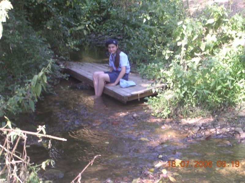 camp 2006