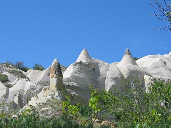 Cappadoce_28_fb