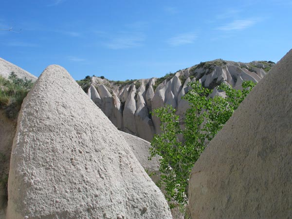 Cappadoce_11_tuf