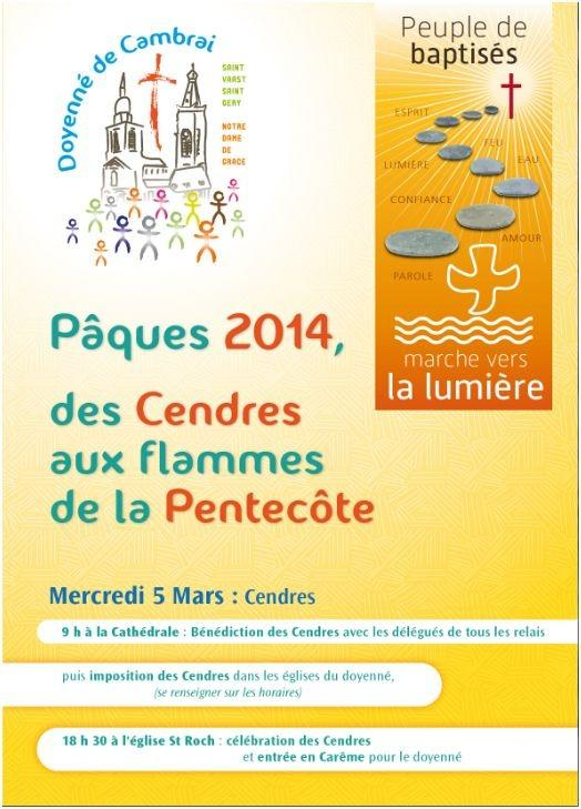 Careme 2014 p1