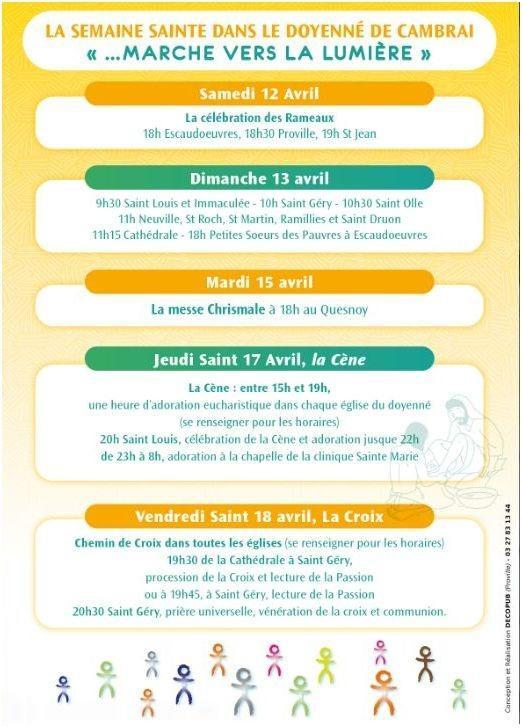 careme 2014 p3
