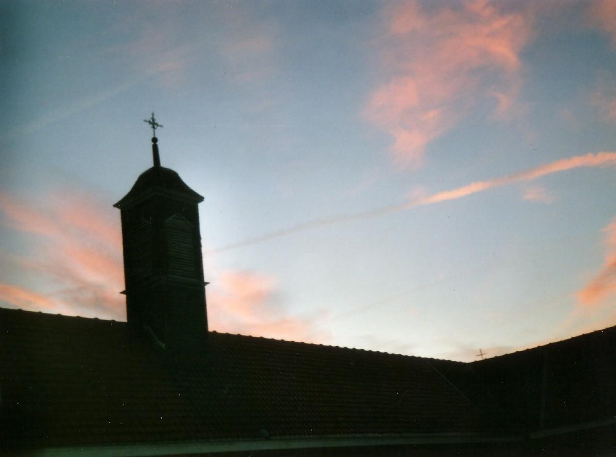 Carmel Douai