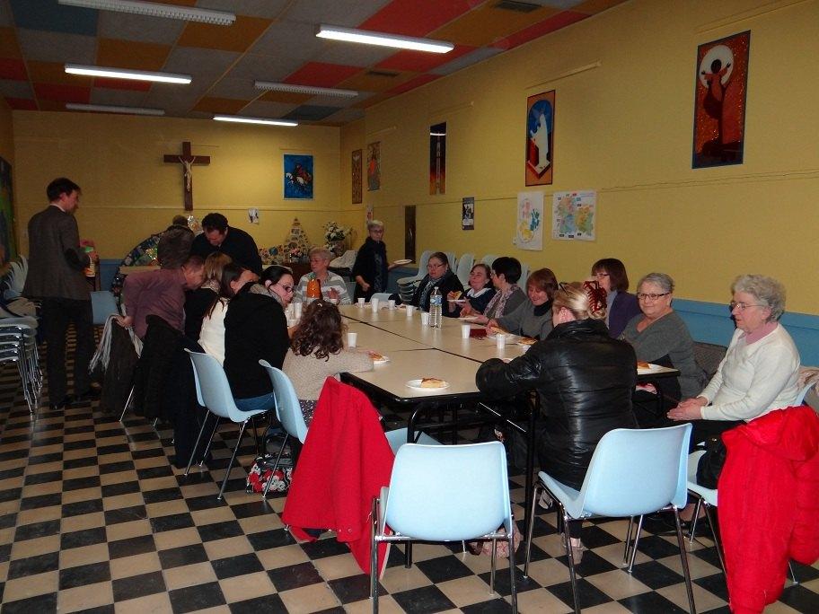 catechiste janvier 2015 (3)