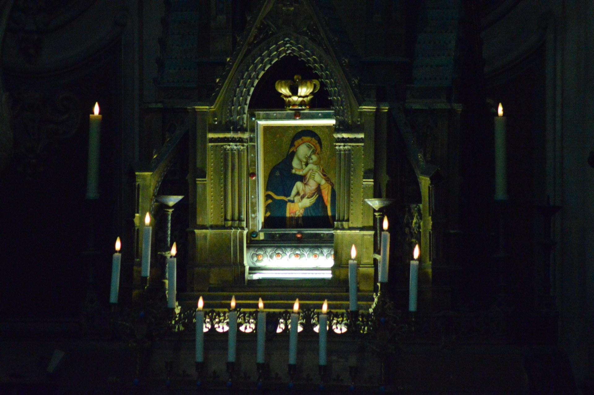 cathédrale accueil 25nov18