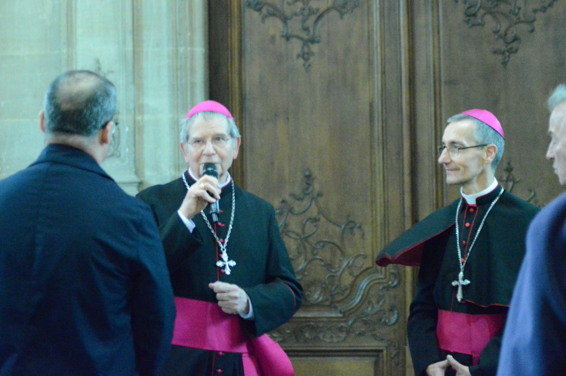 cathédrale accueil 25nov18 4