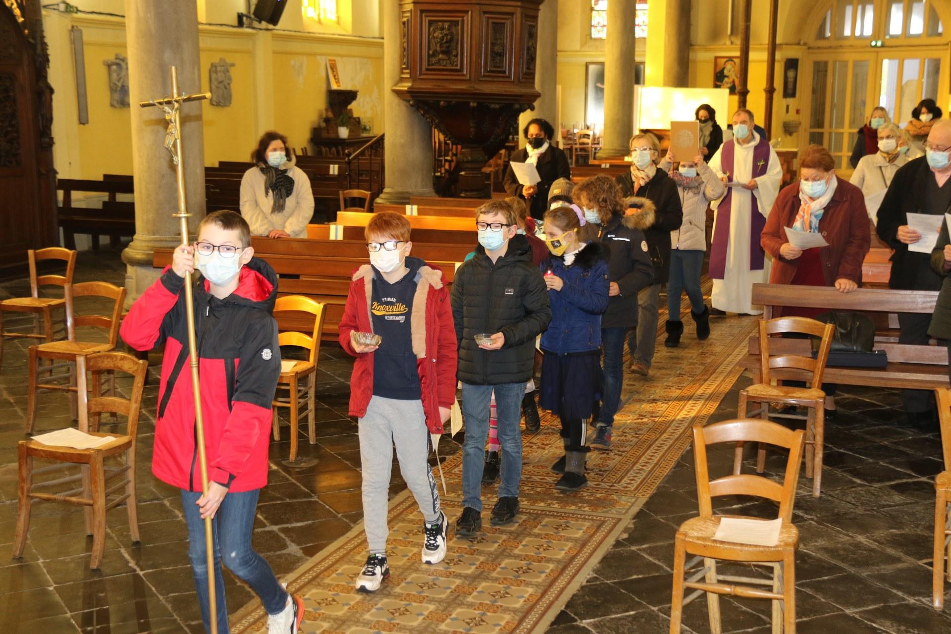 Cendres St Martin Sin le Noble 2