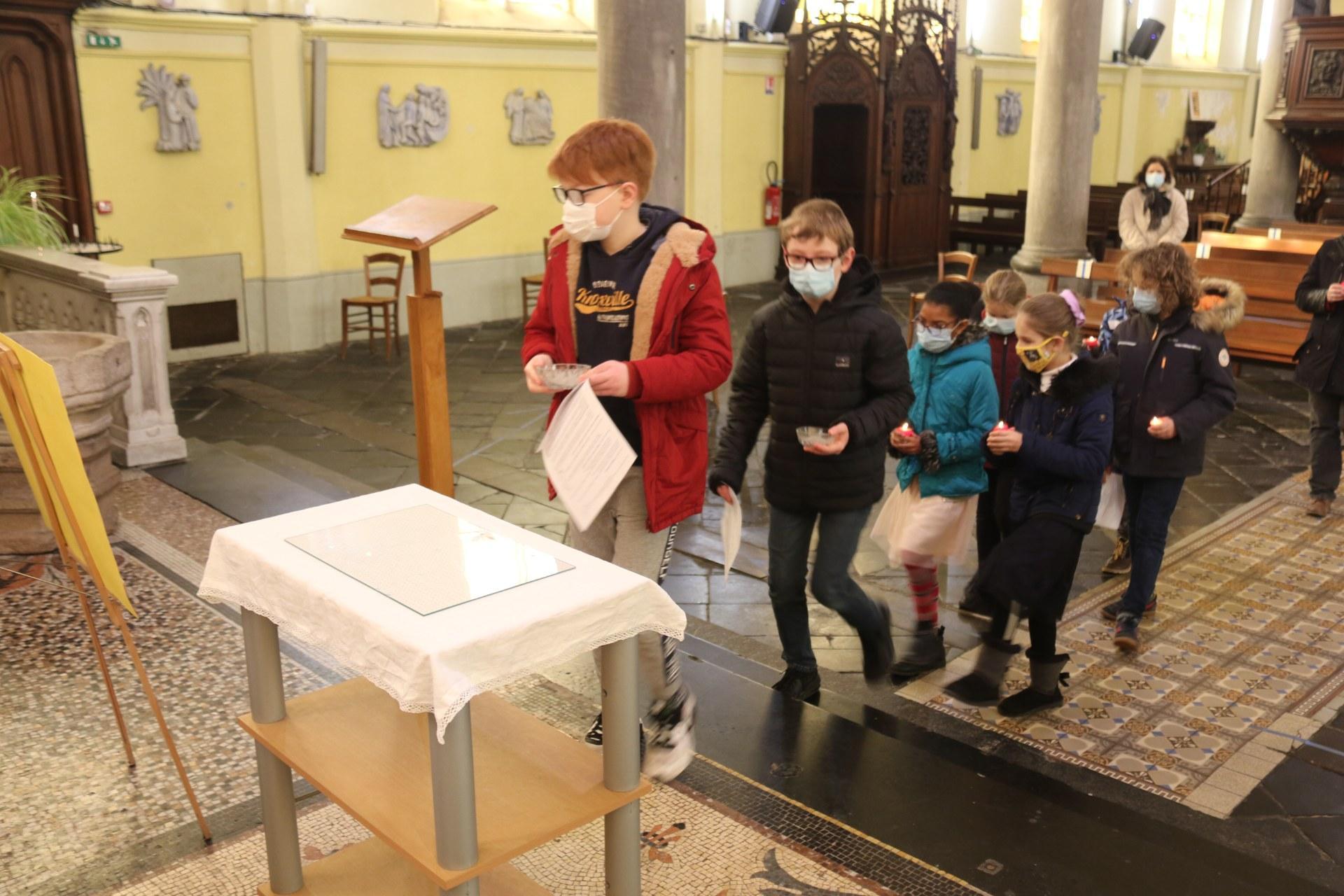 Cendres St Martin Sin le Noble 3