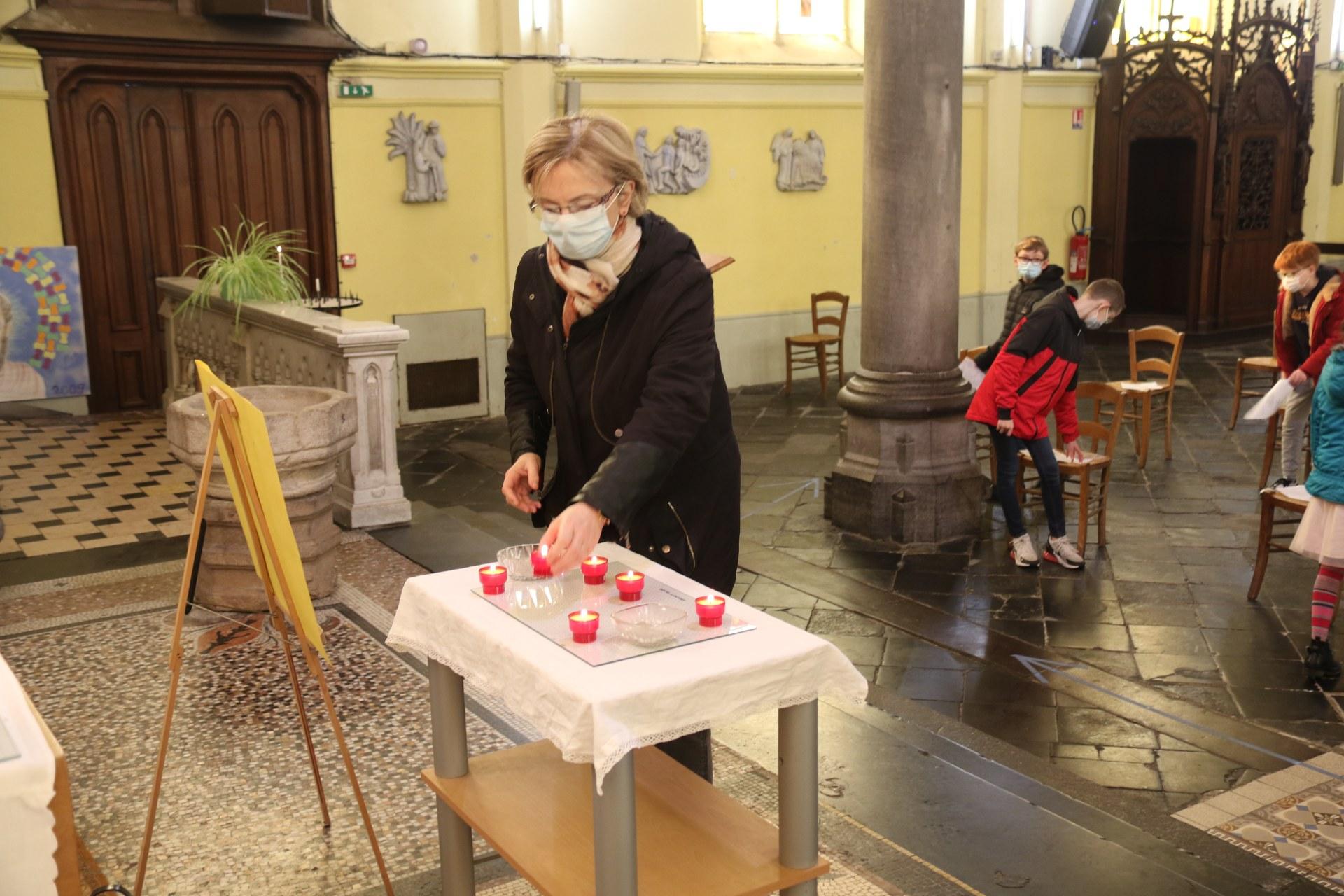 Cendres St Martin Sin le Noble 7
