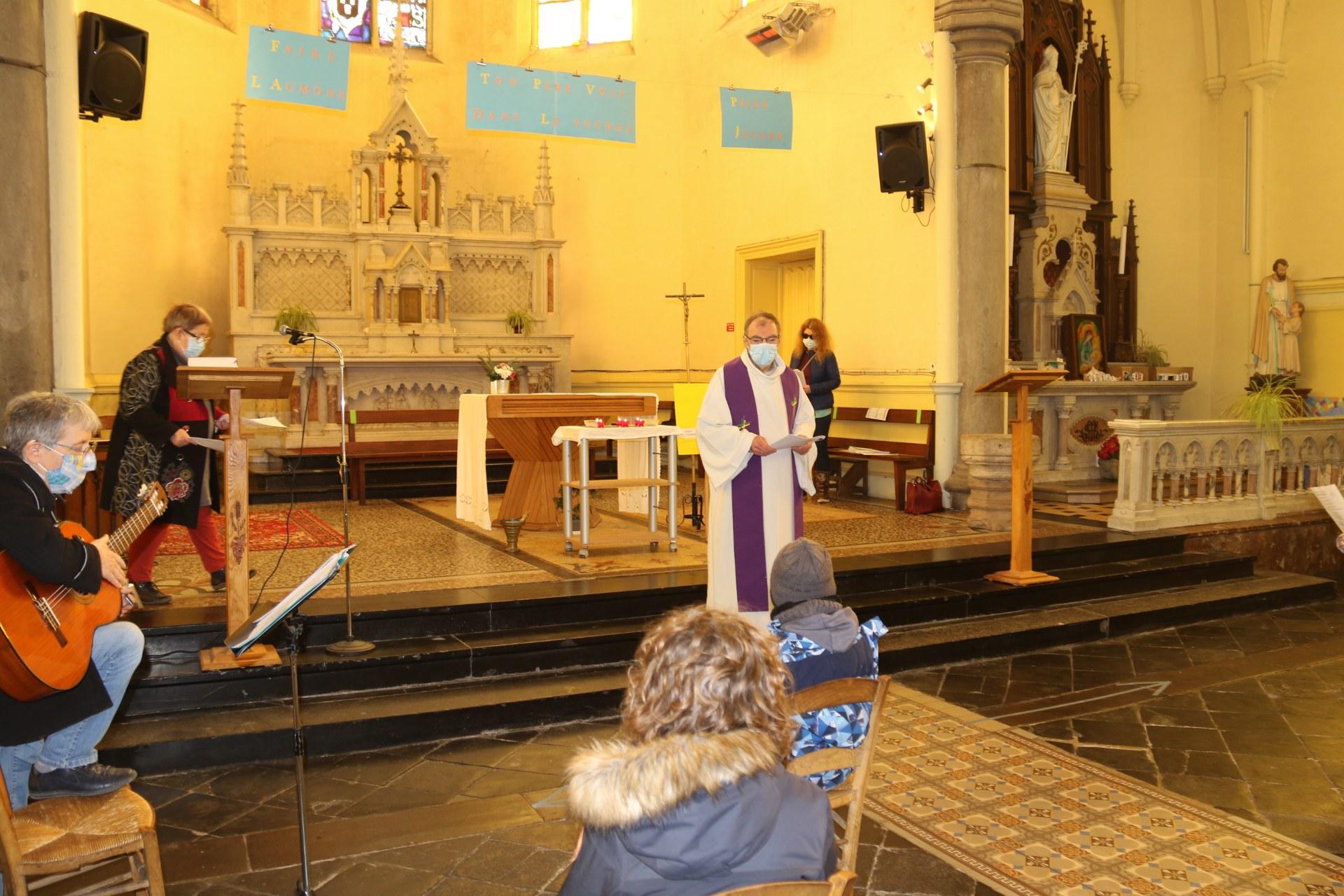 Cendres St Martin Sin le Noble 8