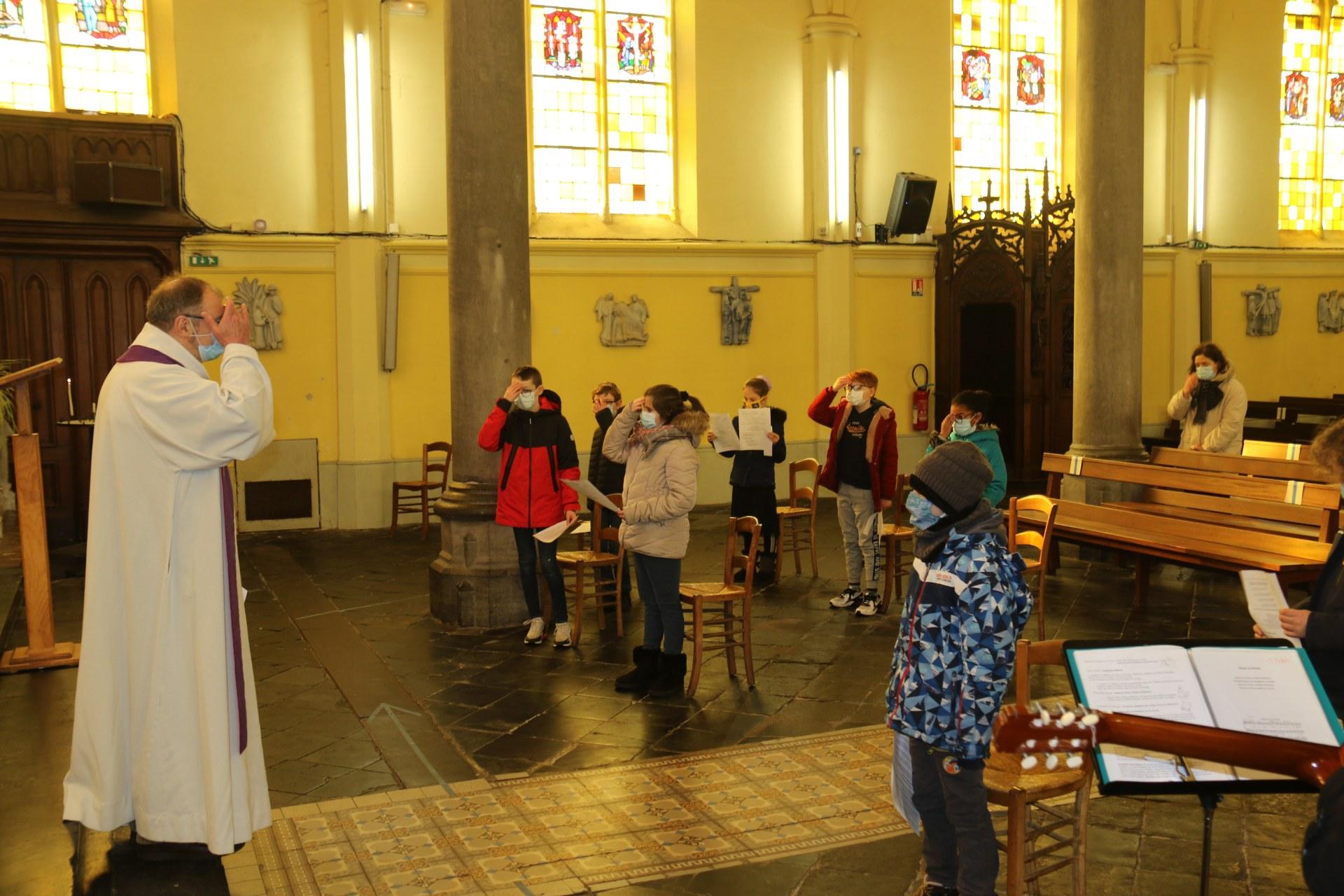 Cendres St Martin Sin le Noble 9