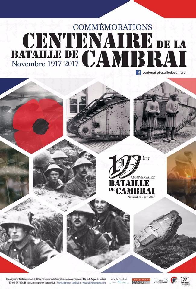 centenaire-bataille-cambrai