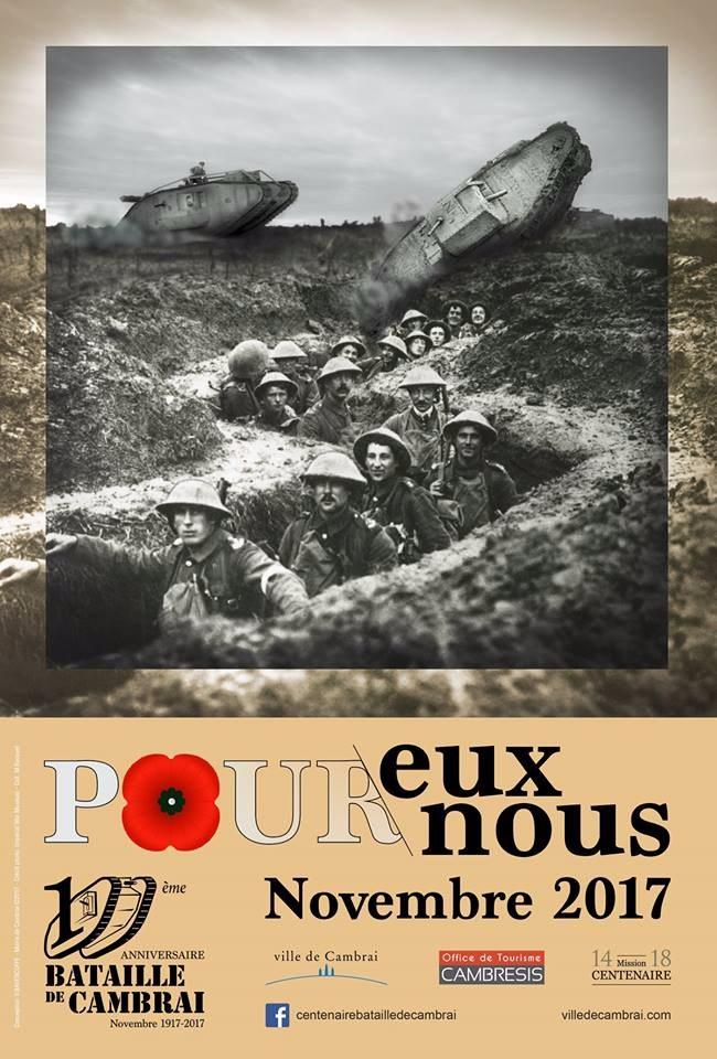 centenaire-bataille-cambrai 2