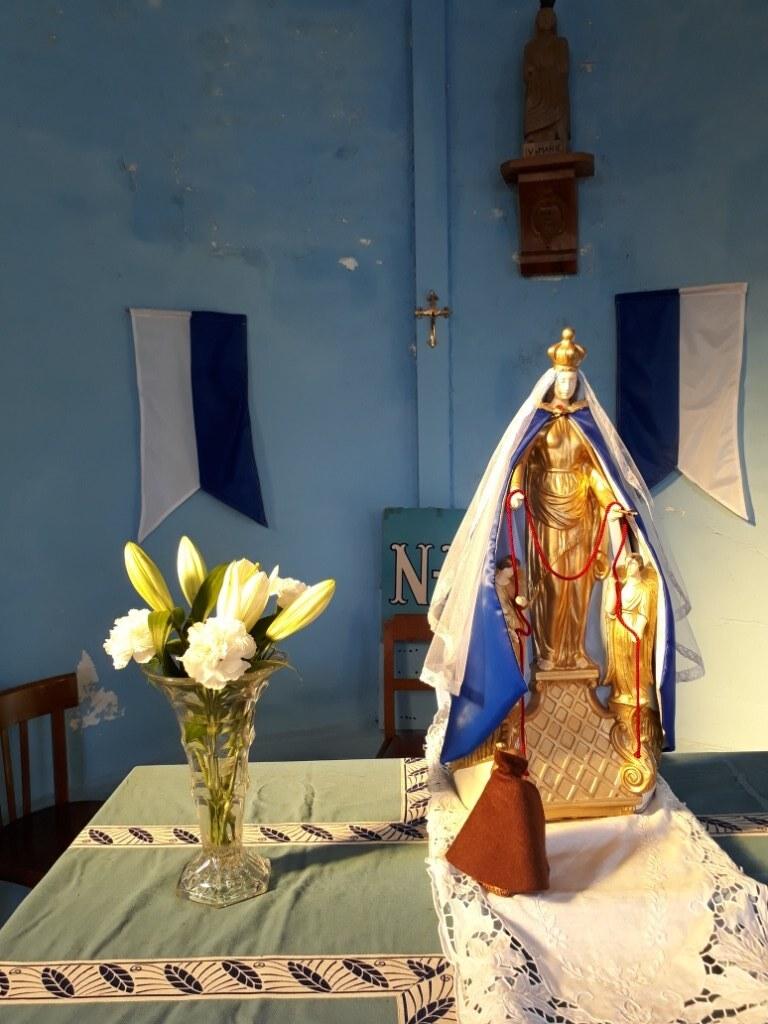 chapelle des affliges de Val 2020 (6)