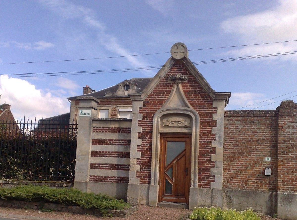 chapelle de Bantouzelle.jpg