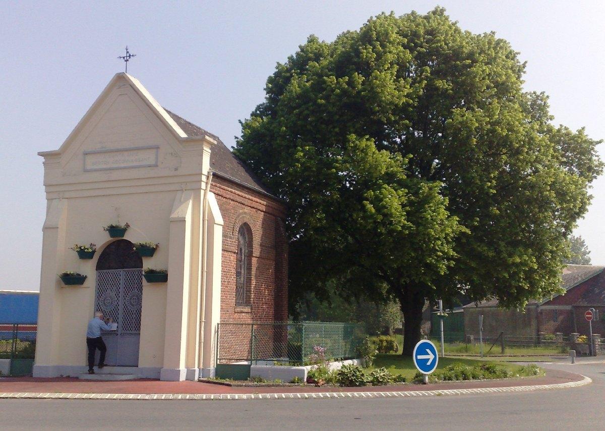 Chapelle Ste Anne Bertry.jpg