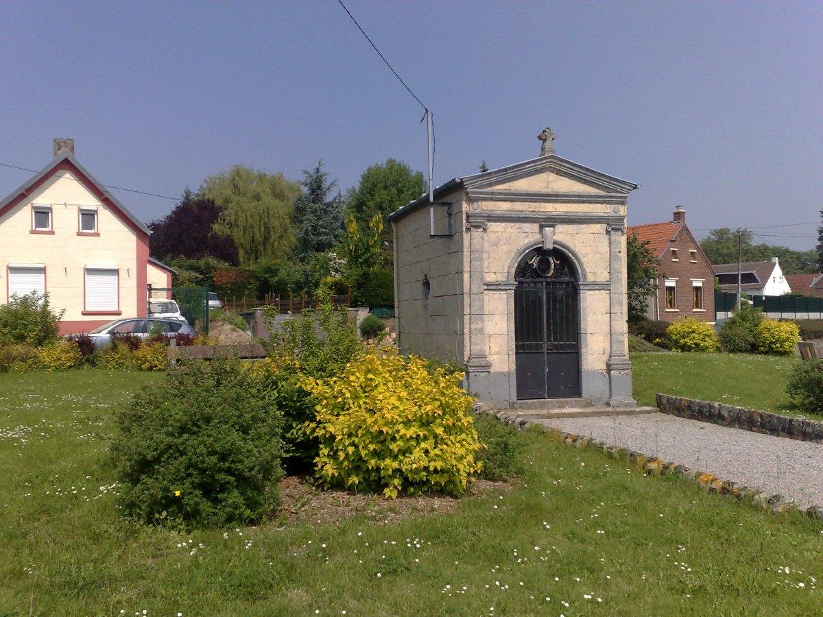 chapelle du Fayt.jpg