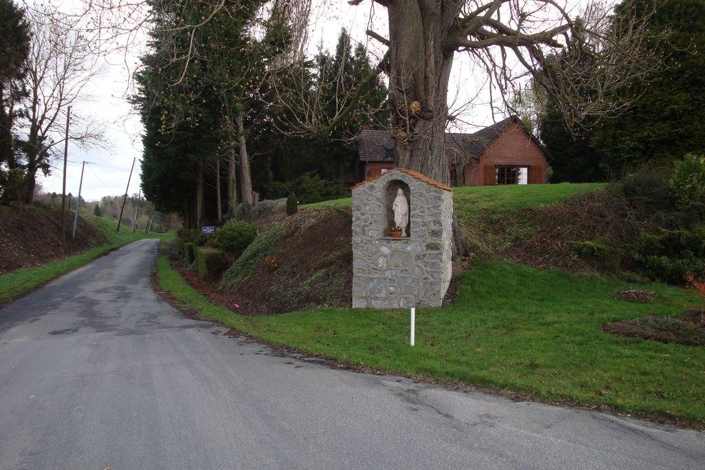 chapelle hon.JPG