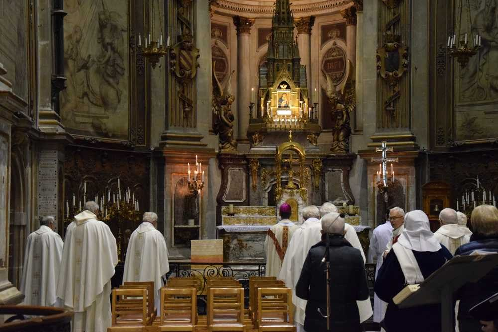 chapitre cathedral 2018 10 29 (13)