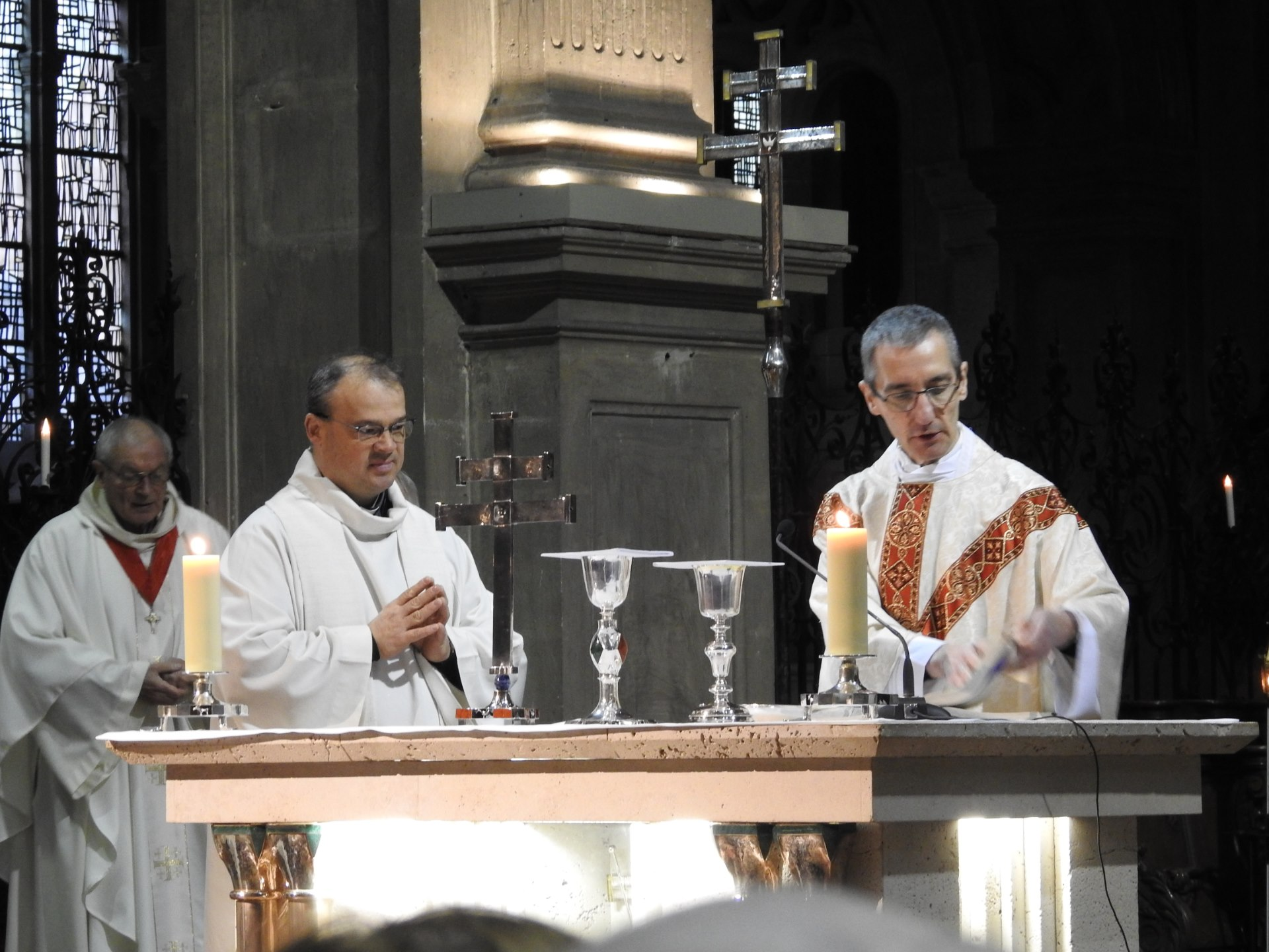 Chapitre Cathedral 2018 10 29 (7)