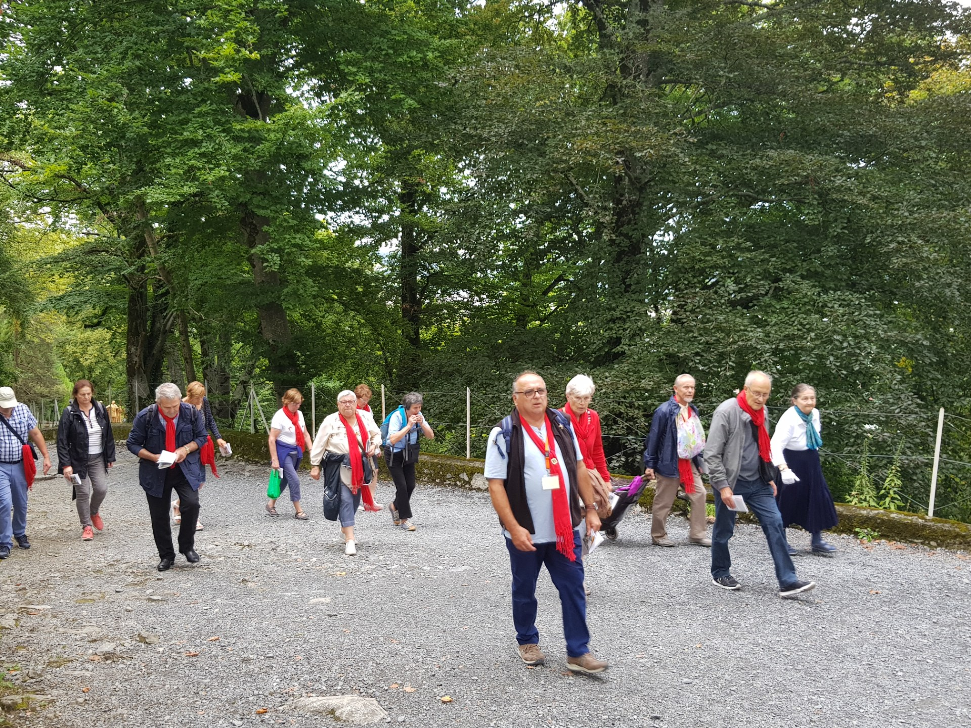 Chemin-croix-lourdes-19.08.2019 14