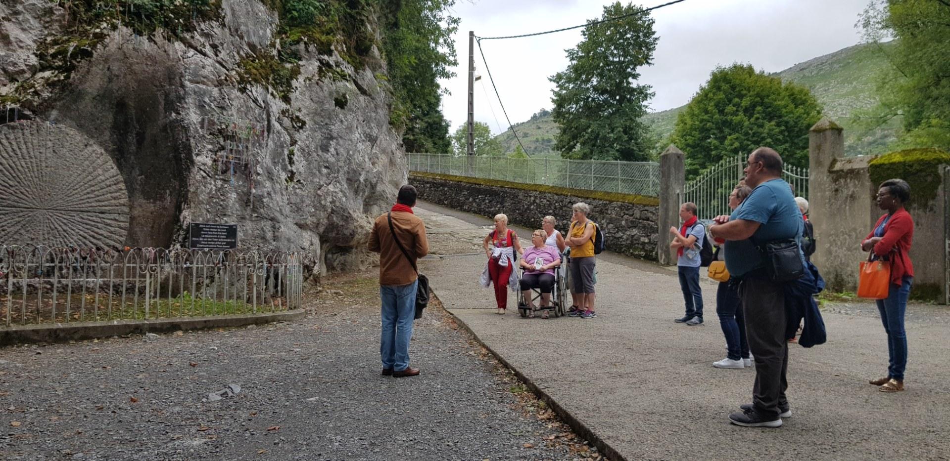 Chemin-croix-lourdes-19.08.2019 15