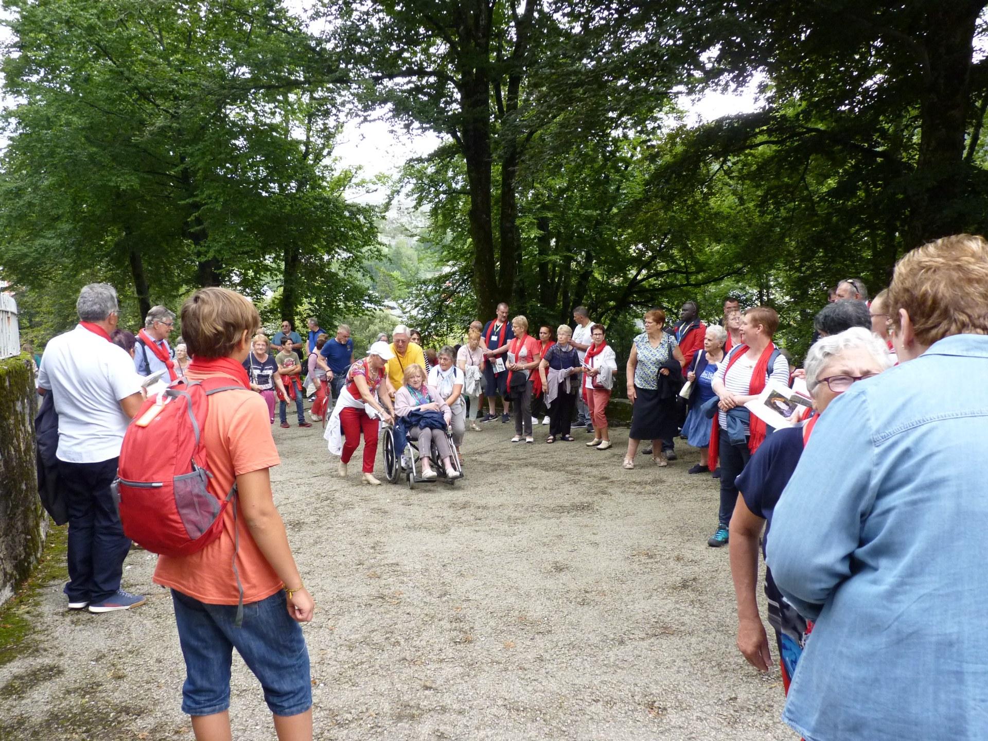 Chemin-croix-lourdes-19.08.2019