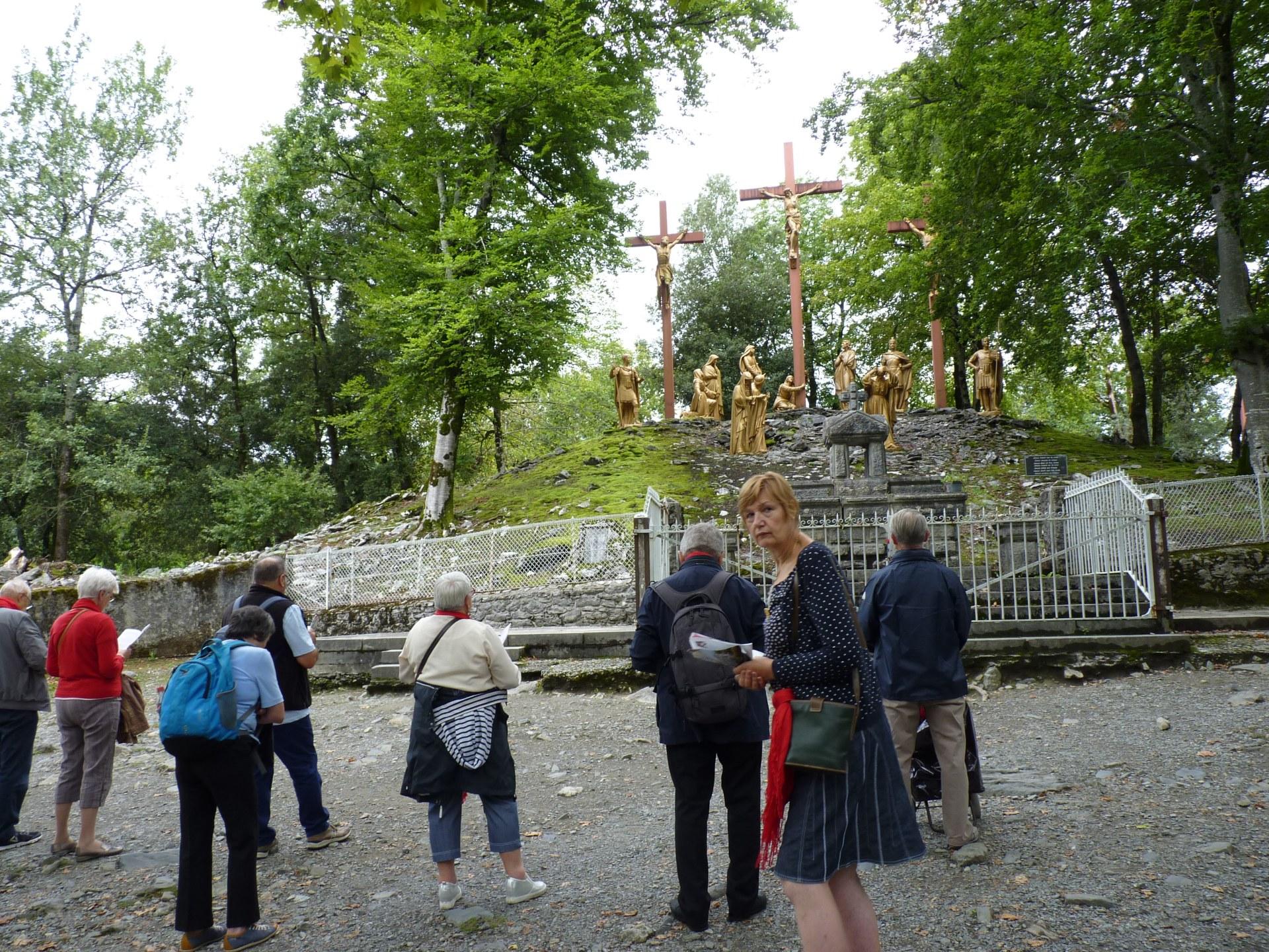 Chemin-croix-lourdes-19.08.2019 9