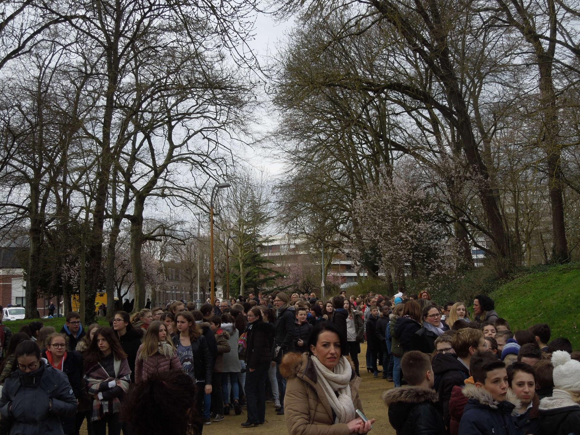 Chemin de Croix 2018-03-30 (1)