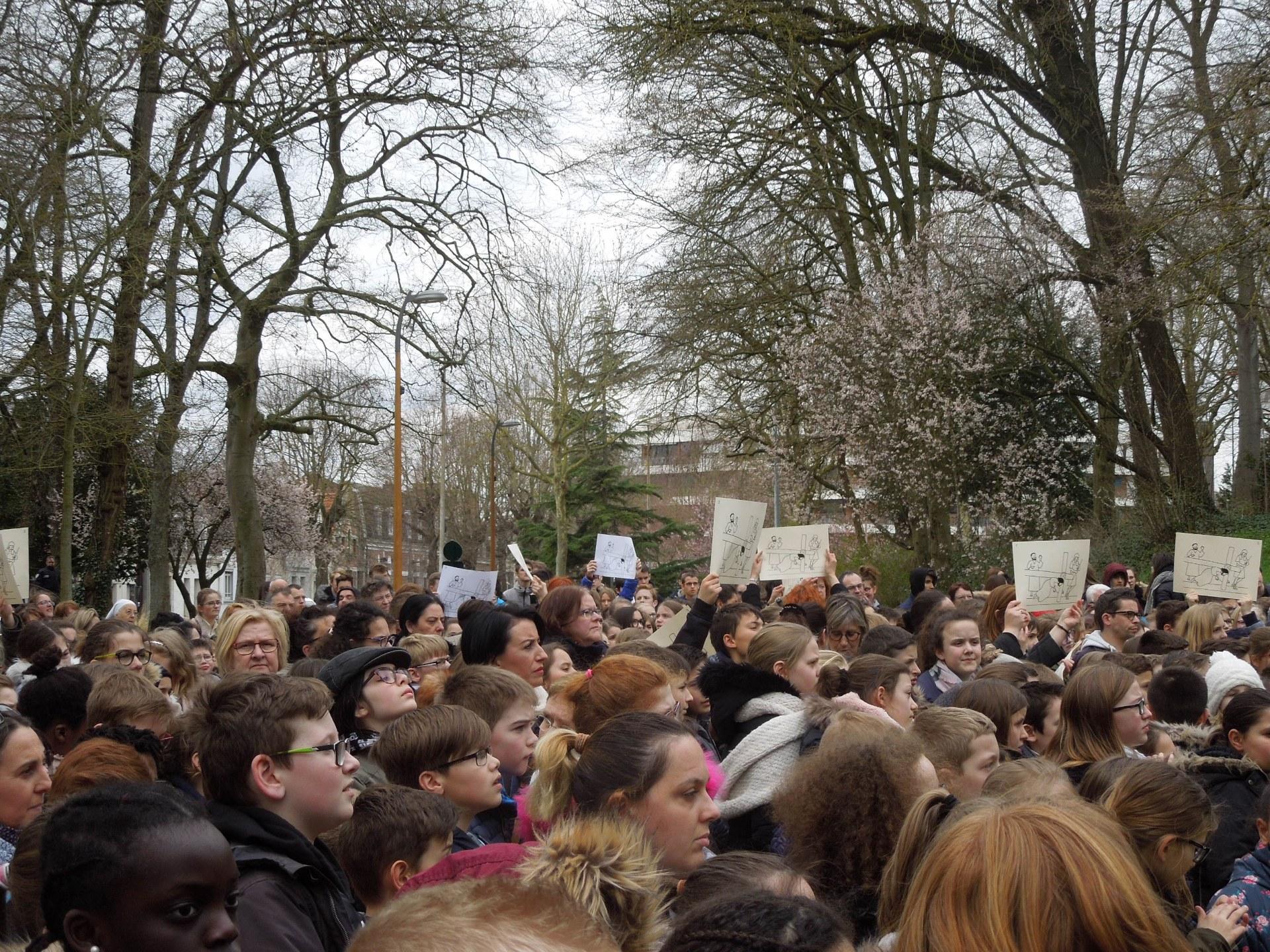 Chemin de Croix 2018-03-30 (5)