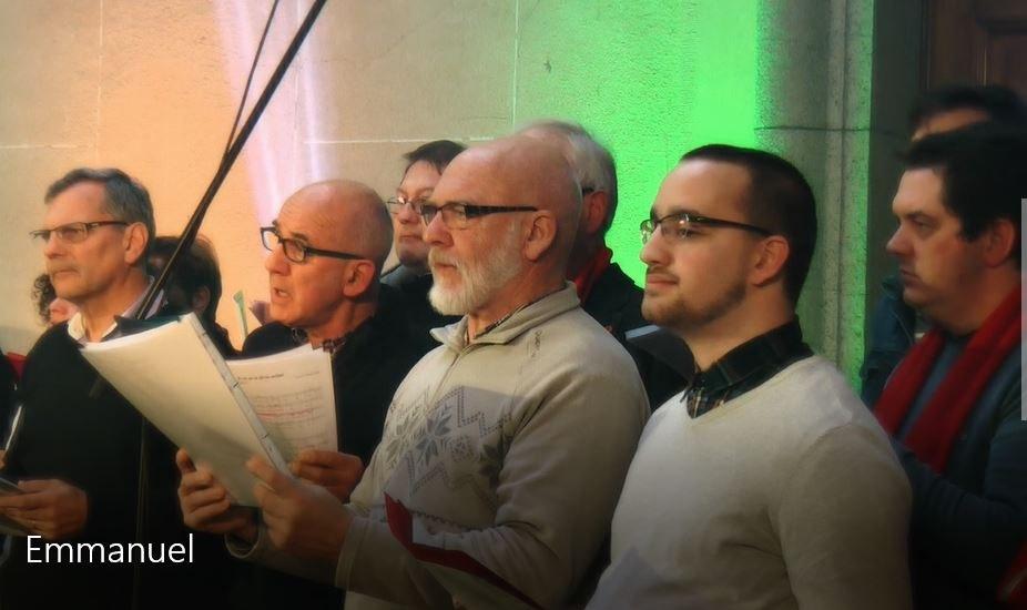 Chorale oecumenique 2016 (10)